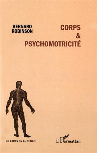 Corps et psychomotricité