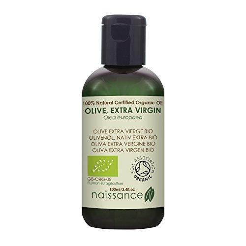 Huile de massage : Guide complet - bienfaits, propriétés et recettes d'huile de massage