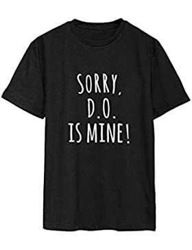 DJS KPOP Exo Album Spoof Mischief Camisas K-Pop Casual Cotton Clothes Tshirt Camiseta Camisetas de Manga Corta...