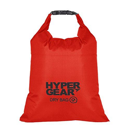 Hypergear kompakte und leichtgewichtige Trockentasche