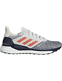 new concept 193a6 f68c2 adidas Chaussures Solar Glide St