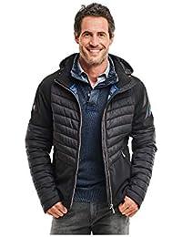 10ff62168704 Suchergebnis auf Amazon.de für  engbers - Jacken, Mäntel   Westen ...