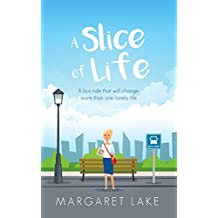 A Slice of Life (At Coulter's Restaurant Book 1) (English Edition)