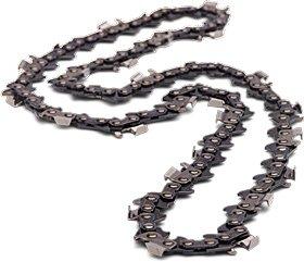 Husqvarna .404 .063 micro chisel chainsaw chain loop (104 drive