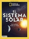 Extra National Geographic Atlas del Cosmos 001, 'EL SISTEMA SOLAR'