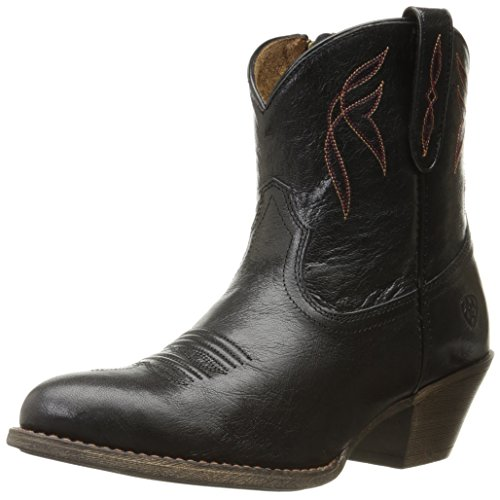 Ariat Darlin westliche Mode-Boot