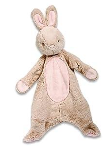Cuddle Toys Sshlumpie de Peluche de Conejo de 146548cm de Largo