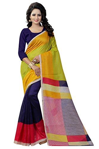 Saree (KBF New Catalog of 2017 New Fashionable Sarees Clothing Saree Latest...