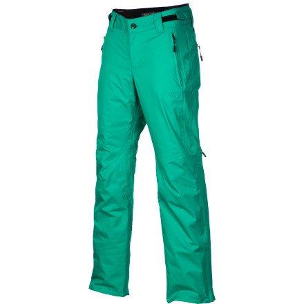 ORAGE Damen Pink Down Jacke, damen, blaugrün Teal Ski-jacke Für Frauen