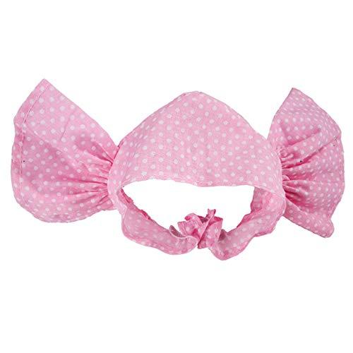 tier Kostüm Kopfbedeckung Lustige Halloween Kostüm Tier Warme Kleidung Zubehör für Katzen Kleine Hunde Welpen Party Dekoration ()