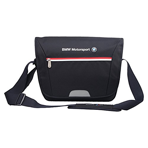 bmw-motorsports-messenger-bag