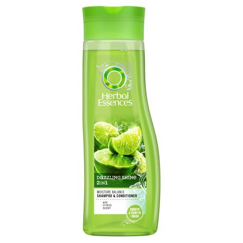 herbal-essences-2-in-1-shampoo-e-conditioner-dazzling-shine-400-ml