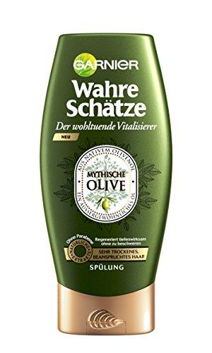 garnier-wahre-schatze-spulung-conditioner-fur-intensive-haarpflege-regeneriert-tiefenwirksam-aus-nat