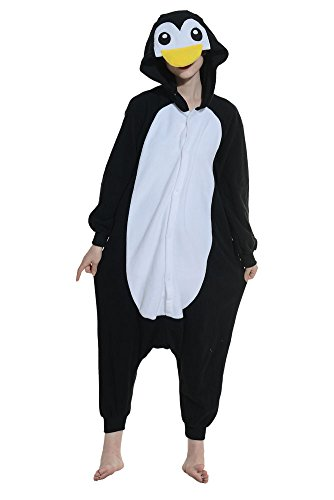 9e05bd2a0e ▷ Pijamas de pingüino - Colección de diseños al mejor precio