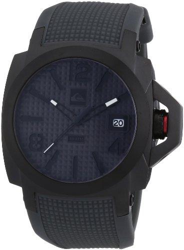 Quiksilver Herren-Armbanduhr Lanai Analog Quarz M148JRBBLK