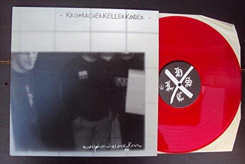 audiophonehardcorekimme-red-vinyl-krombacher-keller-kinder-stereo