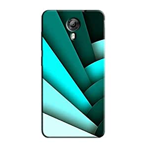 DIGITAL PATTERN 84 BACK COVER FOR MICROMAX CANVAS XPRESSS