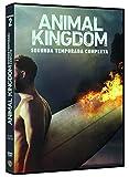 Animal Kingdom 2 Temporada DVD España