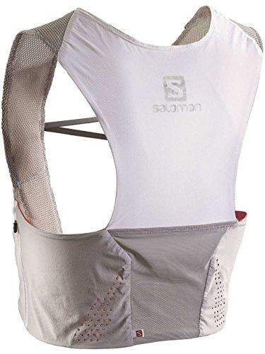 Imagen de salomon s lab sense ultra set  , color plateado, talla 2xs