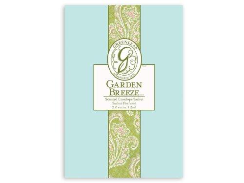 Greenleaf Duft-Sachet - Garden Breeze