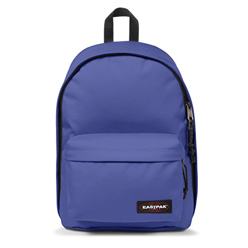 EASTPAK Out Of Office Sac à dos Insulate Purple