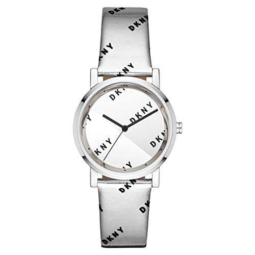 DKNY NY2803 Reloj de Damas