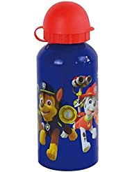 pat' Patrouille Trinkflasche