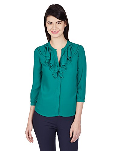 Harpa Women's Body Blouse Shirt