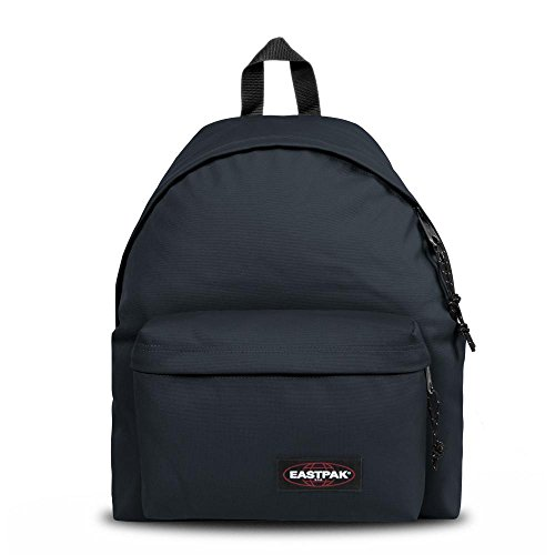 Eastpak Padded Pak'R Sac Scolaire, 42 cm, Space Navy