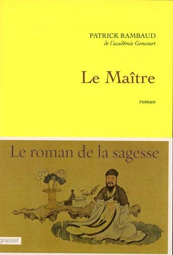 """<a href=""""/node/19466"""">Le maître</a>"""