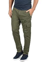 BLEND Kainz - Pantalon Cargo - Homme