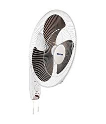 Trendkart, Orient Electric Wall-47 High Speed Wall Fan