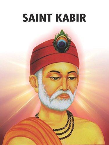 Saint Kabir