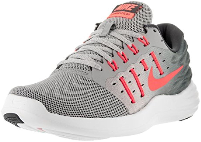 Nike 844736-003 Scarpe da Trail Running Donna | diversità  diversità  diversità  | Prestazione eccellente  | Uomini/Donne Scarpa  | Uomo/Donna Scarpa  | Uomini/Donna Scarpa  3251dd
