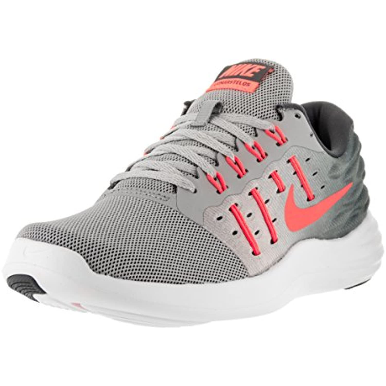 NIKE 844736-003, Chaussures de Trail Femme - - - B012J1WRIA - 6b4494