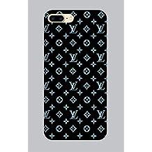 PhoneCasing Coque en TPU IPHONE 7-8 Plus Brands 077 Louis Vuitton edbc98ec21a