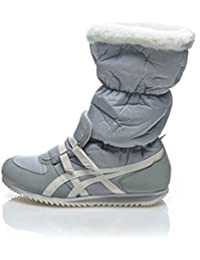 Onitsuka Tiger SNOW HEAVEN 72 MT Chaussures d'hive