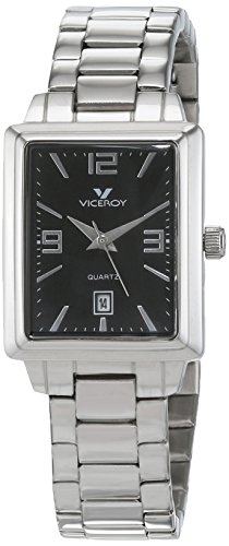 Montre Homme Viceroy 46502-55