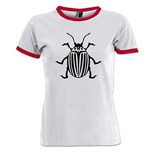 potato-beetle-womens-ringer-t-shirt-by-shirtcity