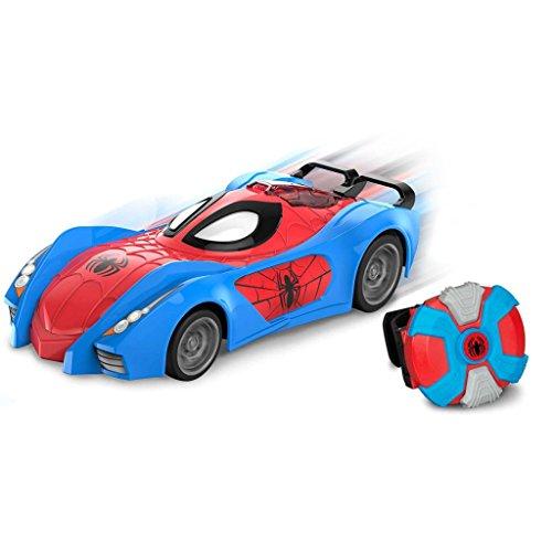 Spiderman 9090Marvel RC Power Wrist Elektronisches Spielzeug