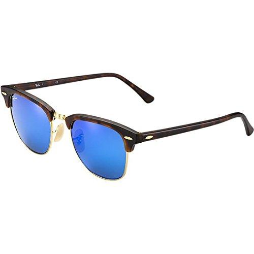sunglasses-ray-ban-rb3016-club-master-114517-49