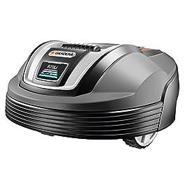 Gardena 04072-66 Tondeuse Robot R70Li