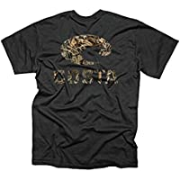 Archie design Realtree Max-4 Short Sleeve T-Shirt