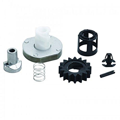 Preisvergleich Produktbild Anlasser Reparatursatz für Briggs & Stratton Motoren 6 teilig