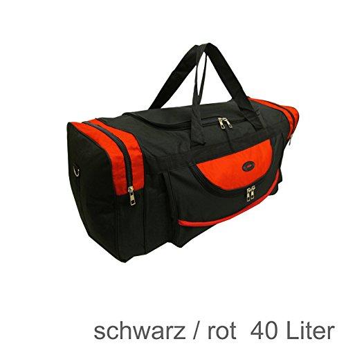 sporttasche-reisetasche-25-bis-80-liter-schwarz-blau-rot-m-schwarz-rot-40-liter