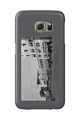 yakima-washington-street-scene-view-of-jc-penneys-galaxy-s6-cell-phone-case-slim-barely-there