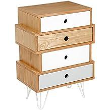 semainier meuble. Black Bedroom Furniture Sets. Home Design Ideas