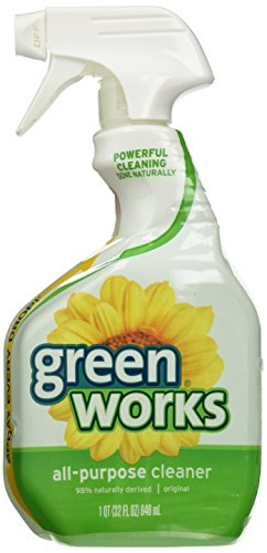 clorox-green-works-natural-all-purpose-cleaner-32oz
