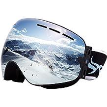 it Argento occhiali oakley polarizzati Amazon ZqpT4wT