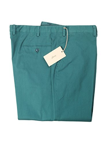cl-brioni-green-tigullio-trousers-size-58-42-us